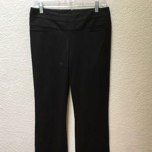 Cabi Dress Pants Slacks Trousers Wide Leg NEW